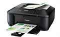 Inkjet-All-in-One