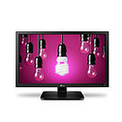 22-LG-22MB37PU-LED-Full-HD-DVI