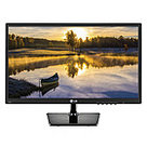 24-LG-24M37H-LED-Full-HD-HDMI-D-SUB