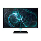 24-Samsung-S24D390HL-LED-Full-HD-HDMI-DVI-D-SUB