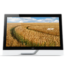 23-Acer-T232HLA-TOUCH-FHD-HDMI-VGA-USB-IPS