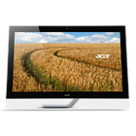 27-Acer-T272HULbmidpczLED-WQ-HD-HDMI-(TOUCH)