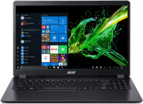 Laptop Acer Aspire 3 A315-54-54NF 15.6 | i5-8265U | 512GB SSD | 4GB DDR4_