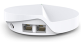 Access point TP-Link Deco M5 3 pack_