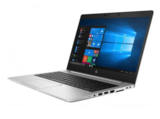 "HP EliteBook 745 G6 14"" FHD Touch 