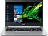 "Laptop Acer Aspire 5 A514-52-531Q | 14"" F-HD 