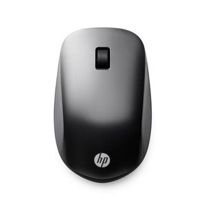 Muis HP Slim Bluetooth Mouse