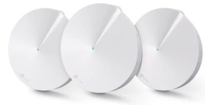 Access point TP-Link Deco M5 3 pack