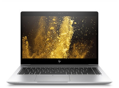 "HP EliteBook 840 G5 | 14"" FHD 