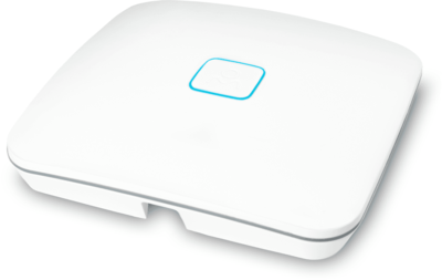 Open-Mesh A60 802.11ac Cloud managed WiFi access Point