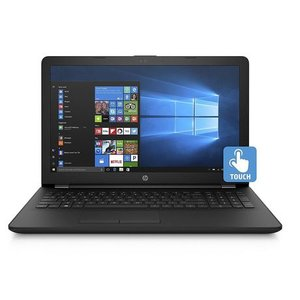 "Laptop 15.6"" HP 15-BS020WM"