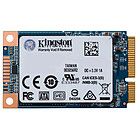 120 GB - Kingston SSDNow UV500