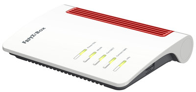 AVM Fritz!Box 7530 Mesh router