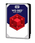 10TB-WD-Red-NAS-SATA3-256MB-5400rpm