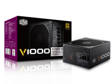 Cooler-Master-V-Series-80+-Goud-1000W-ATX