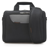 Tas-116-EVERKI-Advance-Laptop-Bag