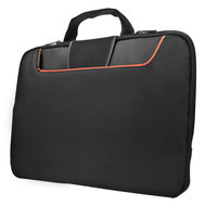 Tas-116-EVERKI-Commute-Laptop-Sleeve