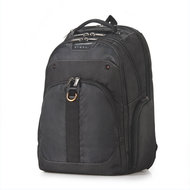Tas-173-EVERKI-Atlas-Business-Laptop-Backpack