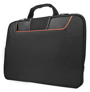 Tas-133-EVERKI-Commute-Laptop-Sleeve