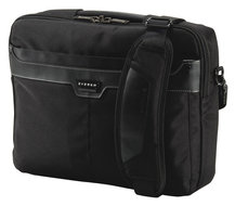 Tas-133-EVERKI-Tempo-Briefcase