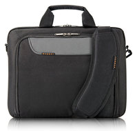 Tas-141-EVERKI-Advance-Laptop-Bag