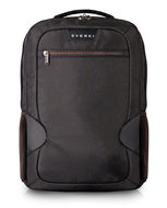 Tas-141-EVERKI-Studio-Slim-Backpack