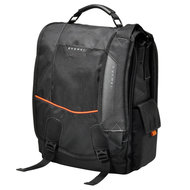 Tas-141-EVERKI-Urbanite-Messenger-Bag