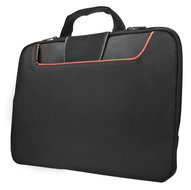 Tas-156-EVERKI-Commute-Laptop-Sleeve