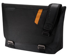Tas-156-EVERKI-Track-Messenger-Bag