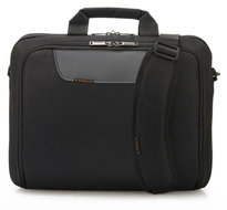 Tas-160-EVERKI-Advance-Laptop-Bag