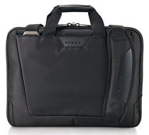 Tas-160-EVERKI-Agile-Slim-Laptop-Bag