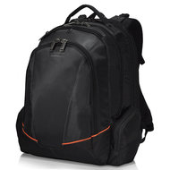 Tas-160-EVERKI-Flight-Backpack-Professional-Travel