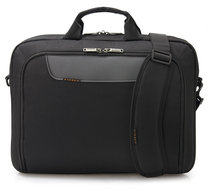 Tas-173-EVERKI-Advance-Laptop-Bag
