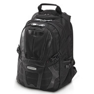Tas-173-EVERKI-Concept-Premium-Laptop-Backpack