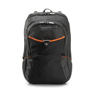 Tas-173-EVERKI-Glide-Light-Laptop-Backpack