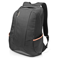 Tas-173-EVERKI-Swift-Laptop-Backpack