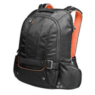Tas-180-EVERKI-Beacon-Gaming-Laptop-Backpack
