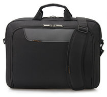 Tas-184-EVERKI-Advance-Laptop-Bag