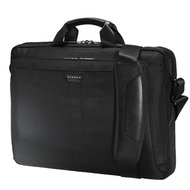 Tas-184-EVERKI-Lunar-Business-Laptop-Bag