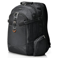 Tas-184-EVERKI-Titan-XXL-Laptop-Backpack