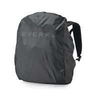 Tas-EVERKI-Regen-Cover-tbv-Atlas-Versa