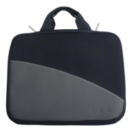Tas-133-LogiLink-Laptop-Sleeve