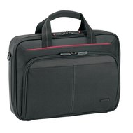 Tas-133-Targus-Carrying-Case