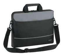 Tas-156-Targus-Carrying-Case