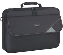 Tas-17-Targus-Carrying-Case