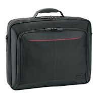 Tas-184-Targus-Carrying-Case