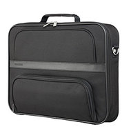Tas-160-Toshiba-Essential-Case