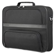 Tas-173-Toshiba-Essential-Case-XL