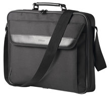 Tas-17-Trust-Carry-Bag-Classic