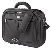 Tas-173-Trust-Carry-Bag-Sydney